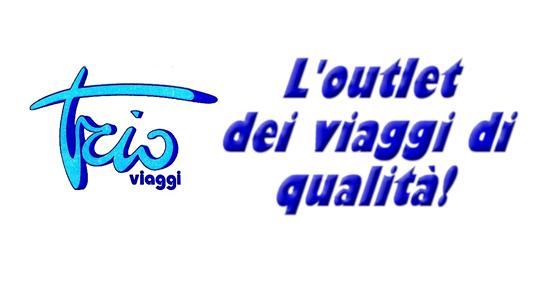 logo-e-scritta