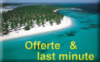 offerte-e-last-minute