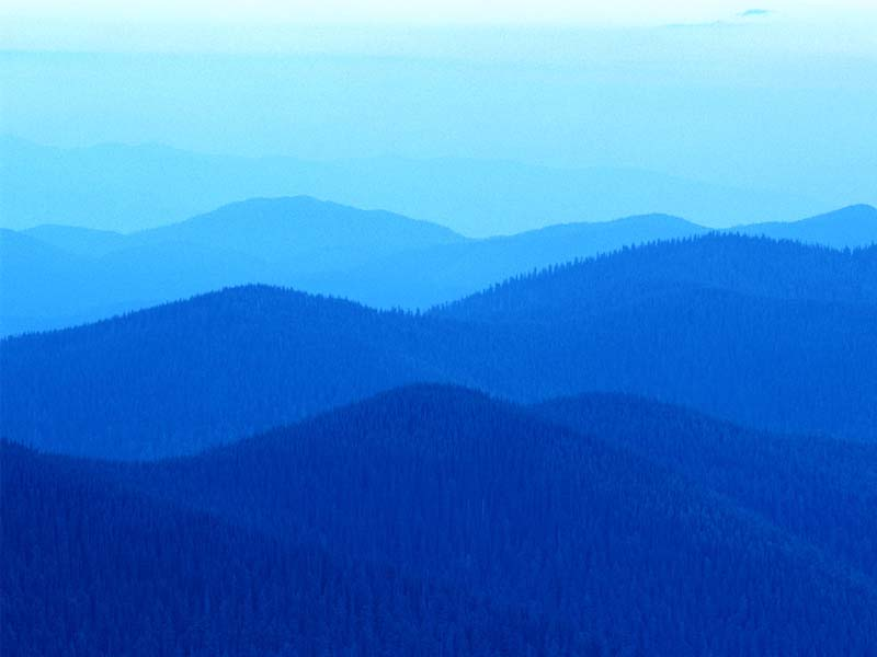 colline-azzurre