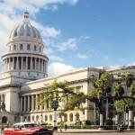 CARIBBEANMEXICOCUBACON_CUBCUBA-HAVANAHAVANARES_001913[1]