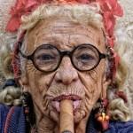 Le-donne-ed-i-sigari[1]