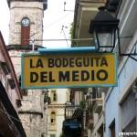 la_bodeguita_del_medio[1]
