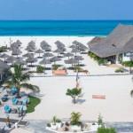 it-zanzibar-hotel-eden-village-kendwa-beach-resort-4-stelle-516cc[1]