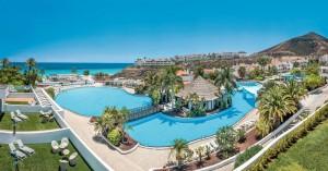 Bravo club Fuerteventura